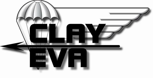 Nevíš co nebo kdo je CLAY-EVA?
