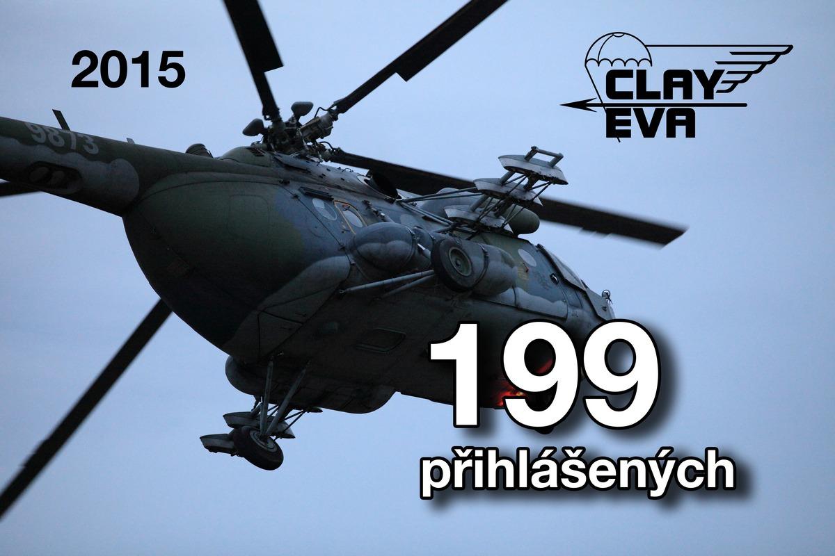 clay-eva-prihlaseni-1200