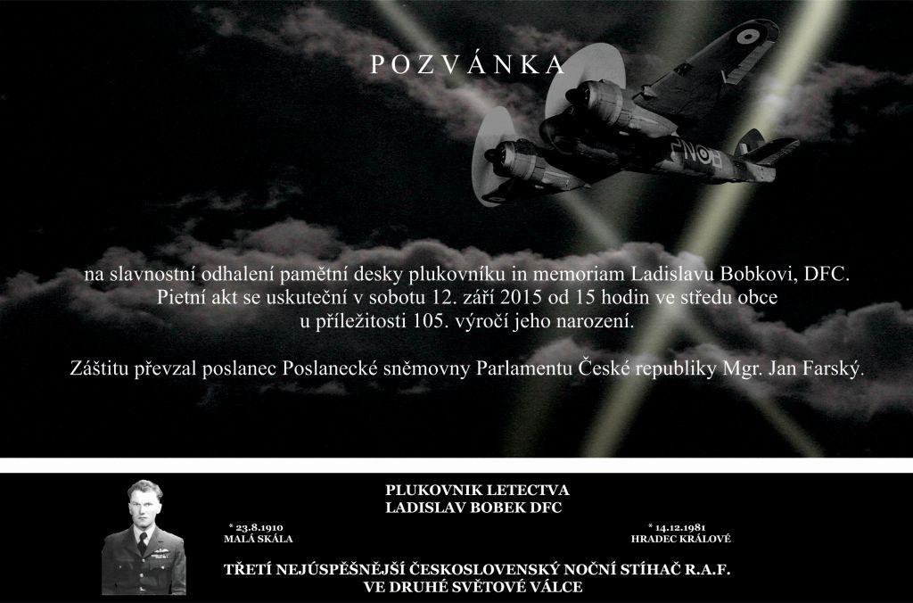 Pozvánka_Ladislav_Bobek